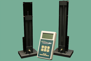 Infusion Pump Analyzer